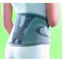 Ultralekka orteza kręgosłupa - 2950 AccuTex
