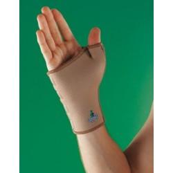 Orteza nadgarstka i kciuka usztywniająca - 1088
