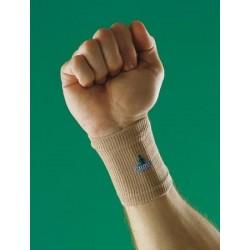 Orteza stawu nadgarstkowego zachowująca jego ruchowość anatomiczną - 2281