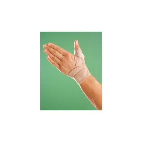 Aparat na kciuk i nadgarstek - 4188