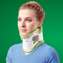 4097 Kołnierz ortopedyczny Premium