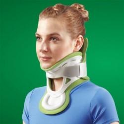 4098 Kołneirz ortopedyczny Professional