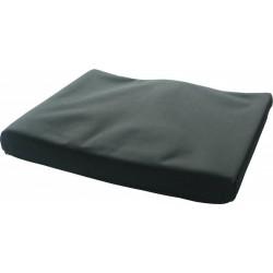 Poduszka do siedzenia na wózek inwalidzki - SP 414106-18