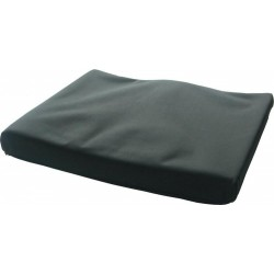 Poduszka do siedzenia na wózek inwalidzki - SP 414106-16