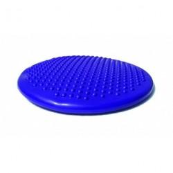 Poduszka masująca do siedzenie oraz ćwiczeń