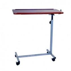 Stolik nad łóżko - CA204
