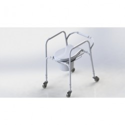Krzesło toaletowe - AT01003
