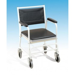Krzesło toaletowe - CA 612