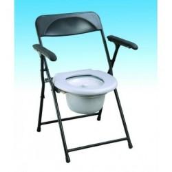 AT51030(CA899) Krzesło toaletowe