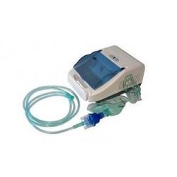 Inhalator SY-N8002 Xi