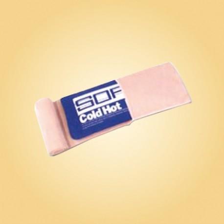 Okład zimno-ciepły - SF-7501