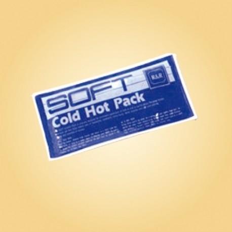 Okład zimno-ciepły - SP-7200