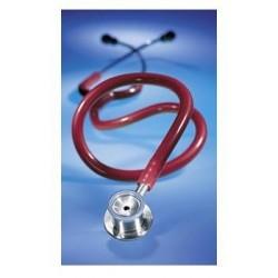 Stetoskop neonatologiczny - Littmann Classic II Infant