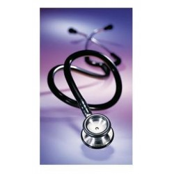 Stetoskop - Littmann Classic II Pediatryczny