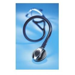 Stetoskop - Littmann Cardiology S.T.C.