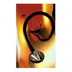 Stetoskop - Littmann Master Cardiology