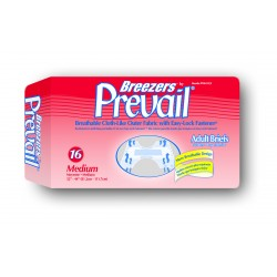 Pieluchomajtki dla dorosłych - Breezers Prevail