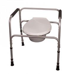 Krzesło toaletowe - AT01001