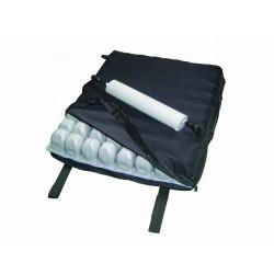 Pneumatyczna poduszka przeciwodlezynowa P06
