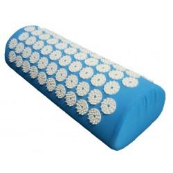 Poduszka rehabilitacyjna do akupresury