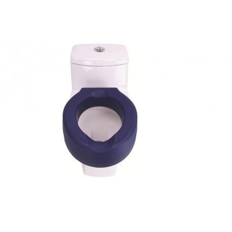 AT51203 Nasadka toaletowa podwyższająca (miękka)