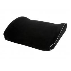 Poduszka lędźwiowa - AT03003