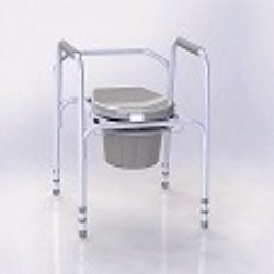 Krzesła toaletowe i taborety - ANTAR